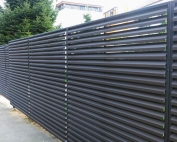 Garduri si porti metalice preturi