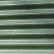 Garduri metalice preturi si calitate garantata