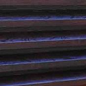 Modele garduri metalice preturi